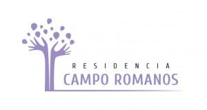 logo_residencia_2577 bueno